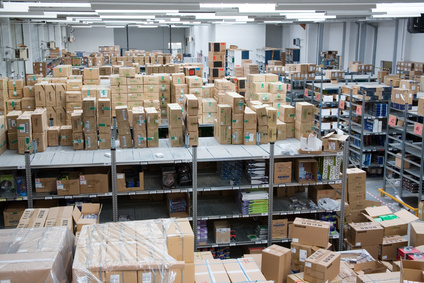how does excess inventory affect our profitability How do i value my inventory for tax purposes  your total income from sales,  lowering your profit subject to taxation  cash, avoid excess borrowing costs and  excess facility costs (since they are not storing tons of supplies.
