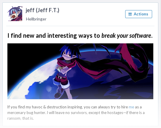 jeff-the-QA-hellbringer