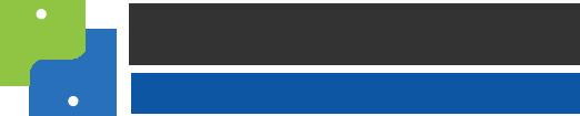 pycon2014-logo